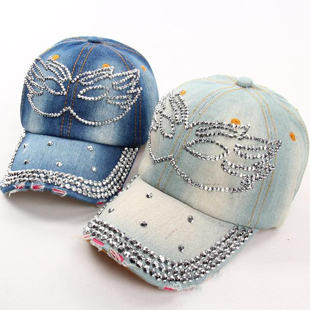 straxtyle hat1
