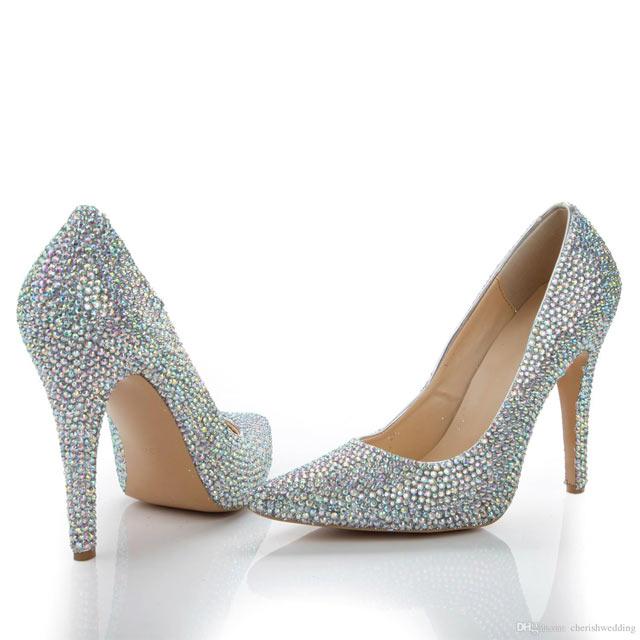 straxtyle scarpe-1